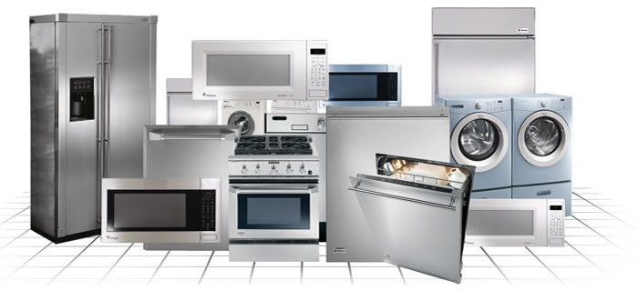 Welcome to Everyday Appliance Repair Service