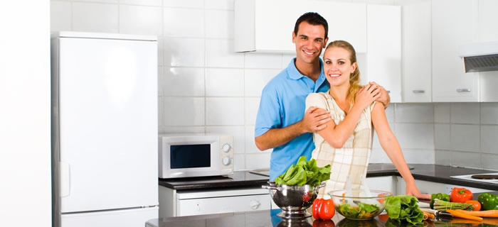 Call us today for Same Day Appliance Repair Service!