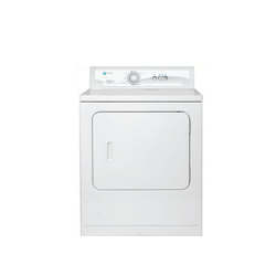 Dryer Repair Service in Glendale, CA