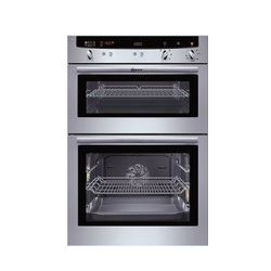Oven Repair in Los Angeles, CA