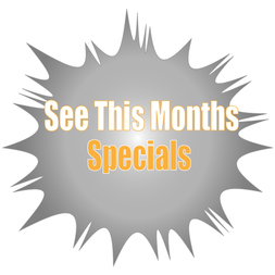 See This Month Speical