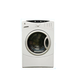 Washer Repair Service in Los Angeles, CA