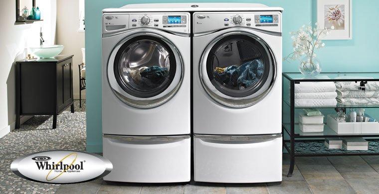 whirlpool appliance repairs in los angeles