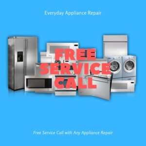 best appliance repair in sherman oaks, ca