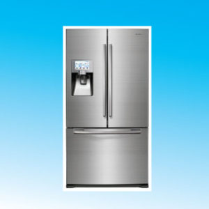 fridge repair in glendale ca